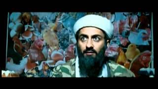 Tere Bin Laden - Theatrical Trailer HD.mp4