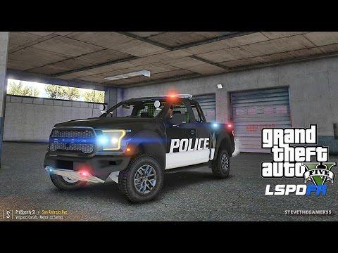 GTA 5 LSPDFR 0.3.1 - EPiSODE 371 - LET'S BE COPS - VESPUCCI PATROL (GTA 5 REAL LIFE  POLICE MOD)