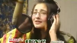 Shahid Khan, Sonu Lal, Rahim Shah, Gul Panra - Pashto film | JUNG | Song Ta Lal Pari Yi Jinny