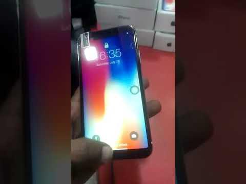 Xxx Mp4 Iphone X Clone In Kolkata Khidirpur Market 3gp Sex