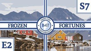 Frozen Fortunes - S7-E2 Goals Goals Goals! | Football Manager 2018