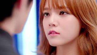 AOA – Ace of Angels (Teaser①)