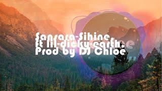 Sansara Sihine ft.lil dicky earth.Prod by DJ Chloe