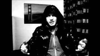 HLT [ Texto & Oda ] Pour Beatmakerz vs Mc's #10 ( Prod John Kennebeat )