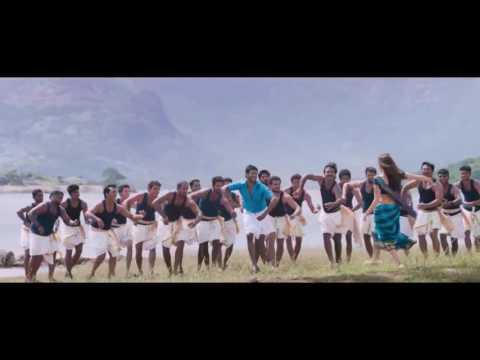 Kajal agarwal hot navel show