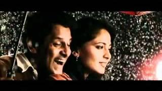 Nanna telugu movie trailer  - Vikram   Anushka