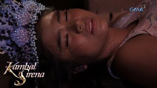 Kambal Sirena: Full Episode 67