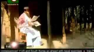 shalish shomachar-Part 4-By Salauddin Lavlu