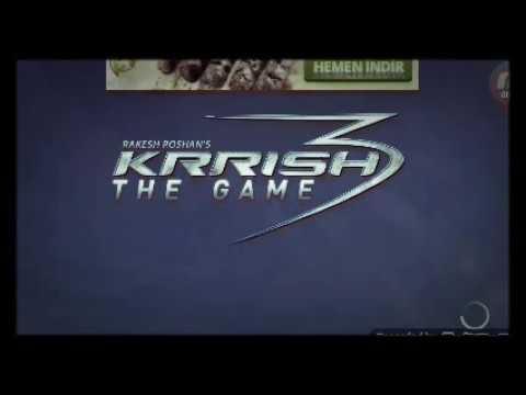 Xxx Mp4 Krrsh 3 The Gamer 1 3gp Sex