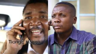 Malawi: Moyo ndi Mpamba All Stars Video (SSDI-Communication Music4life)