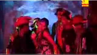 Bangla Music Video  Bangla music mp3  bangla gaan   Bangla Music video  Bangla mp3 watch and listen