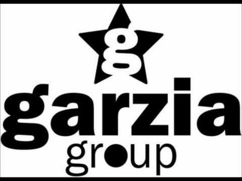 Xxx Mp4 Garzia Group Confirman Wisin Yandel En Paraguay 2012 3gp Sex