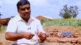 Sankalpa Rural Development Society | NABARD Award for Rural Innovations | ET Now