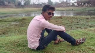 Deewana main chala new song full HD