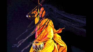 Parvati Baul