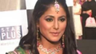 Star Parivaar Awards 2010- Part 1