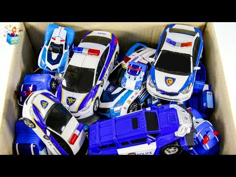 Xxx Mp4 Learning Color Disney Cars And Police Vehicle Full Box Play Toys Funny Video For Kids 3gp Sex