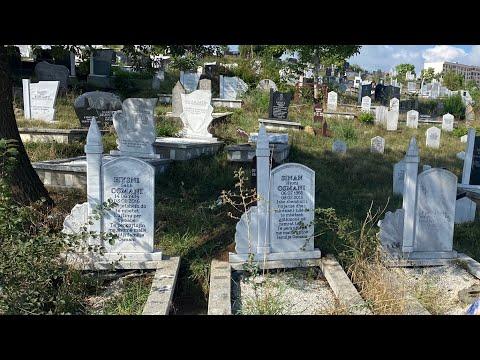 D.u.d.A - Ai Ka Vdek (Official Audio)