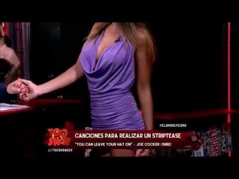 Xxx Mp4 El Striptease De DivinaFran 3gp Sex
