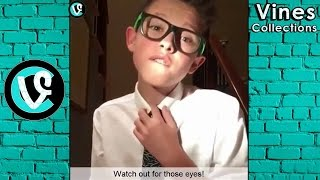Jacob Sartorius Vines | Best Vine Compilation 2016 [Part 2] | w/ TITLE