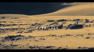 Hurricane | Gungor [OFFICIAL LYRIC VIDEO]