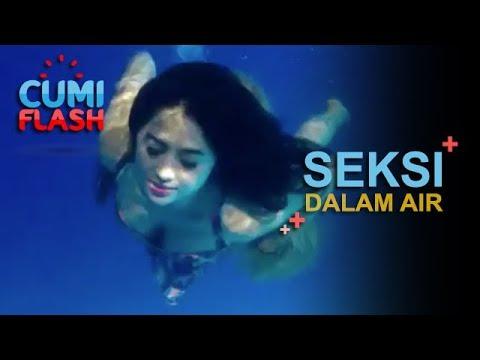 Xxx Mp4 Seksi Saat Renang Dewi Perssik Bikin Nggak Tahan CumiFlash 22 Februari 2018 3gp Sex