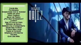 Mix Gerardo Ortiz romanticas 2016 link en la descripcion