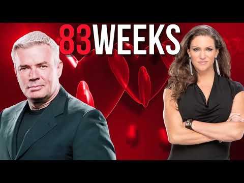 Xxx Mp4 Eric Bischoff Shoots On Kissing Stephanie McMahon 3gp Sex