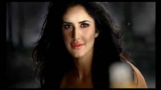 Katrina Kaif - Slice Aamsutra 2010 commercial (HQ)