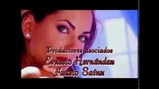 مسلسل روبي المكسيكي # TeresaArabFans