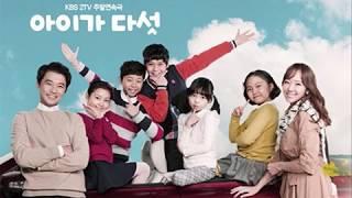 family Korean drama you should watch