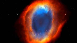 Universe: Journey from Earth to the Edge of the Cosmos