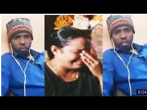 Xxx Mp4 ഉപ്പും മുളകും സംവിധായകനെ തെറി വിളിച്ച് യുവാവിന്റെ വിഡിയോ Uppum Mulakum Neelu Nisha Sarang 3gp Sex