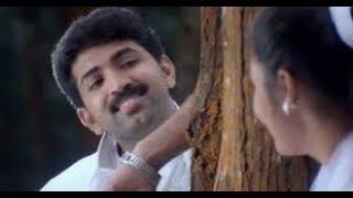 Paandavar Bhoomi Kaviyan Kaviyan Bharathi Song Lyrics In Tamil