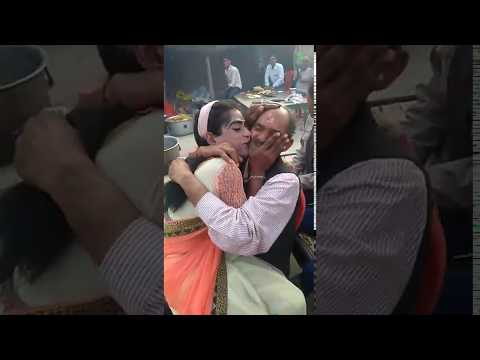Xxx Mp4 Bihari Gali Bhojpuri Gali Xxx Bf Bhojpur Xxx 3gp Sex