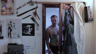 Blue - Student Short Film