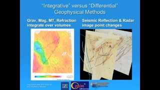 Lecture 12: Seismic Reflection 6