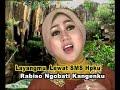 Download Video Full Album Religi Jawa Terbaik - Lagu Islami Indonesia 3GP MP4 FLV