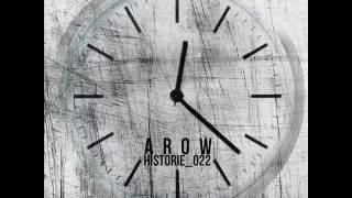 Arow - Dali Nura (prod. Wroobel) #Hi$torie_022