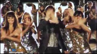 Arsenium Rumadai (Video original)