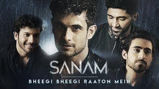 Bheegi Bheegi Raaton Mein | Sanam