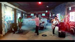 Super Friends - Bondhutto (Full HD_1080p)