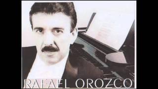 Rafael orozco A mano Dura .mp4