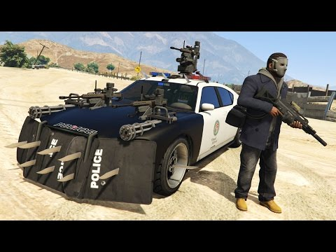 GTA 5 Mods ZOMBIE APOCALYPSE BATTLE VEHICLES GTA 5 Zombie Mod Gameplay GTA 5 Mods Gameplay