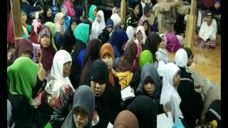 Runtuhnya Api Majusi Babak 2 (Drama Peringatan Maulid Nabi Muhammad Shallallahu 'Alaihi Wa Sallam)