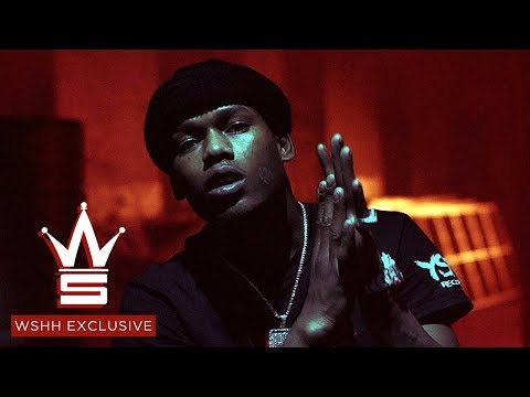 Xxx Mp4 Lud Foe Hit A Lick WSHH Exclusive Official Music Video 3gp Sex