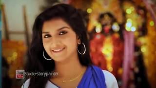 Bangla New Song 2015  Adore Adore By Kazi Shuvo   Sharalipi  Official Music Video Bengali Gaan360p