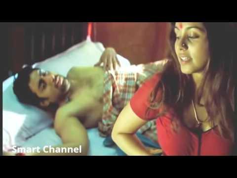 Xxx Mp4 Rani Mukharji Hot And Sexy Video 3gp Sex