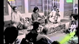 Attaullah khan Purani Yadain