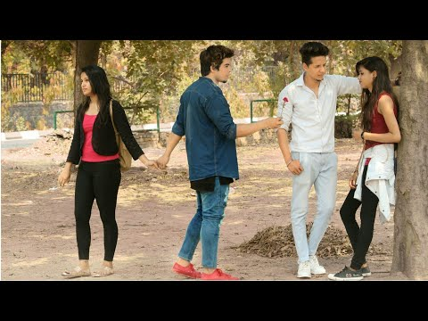 LOVE STORY SAD SONG LATEST VIDEO R3AN PRODUCTION